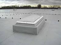ПВХ мембрана в Днепропетровске