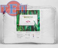 Одеяло бамбуковое ТЕП полуторное, фото 1