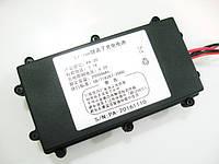 Аккумулятор литий ионный 3.7V 20А Li-ion для прикормочных корабликов JABO 2 серии, фото 1