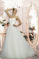 """Свадебное платье""""АMUR"""""""