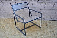 Кресло для зон отдыха, фото 1