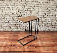 Журнальный столик , фото 1