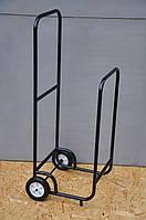 Ручные тележки для дров, фото 1