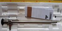 Лапароскоп Карл Шторц (Karl Storz) 26003 ВА хопкинс 2. Длина 330 мм, диам 10 мм, угол 30 град