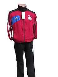 Спортивный костюм юниор 12-15 лет