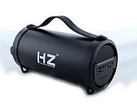 Портативная bluetooth бумбокс колонка HZ  SPS S11 , фото 1