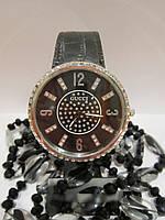 Часы Gucci женские, часы Гуччи