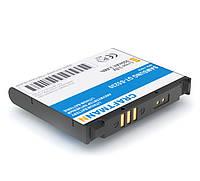 Аккумулятор Craftmann для Samsung GT-S5230 AB603443CE 950mAh , фото 1