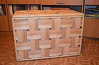 Короб для вещей 80х50х40 см