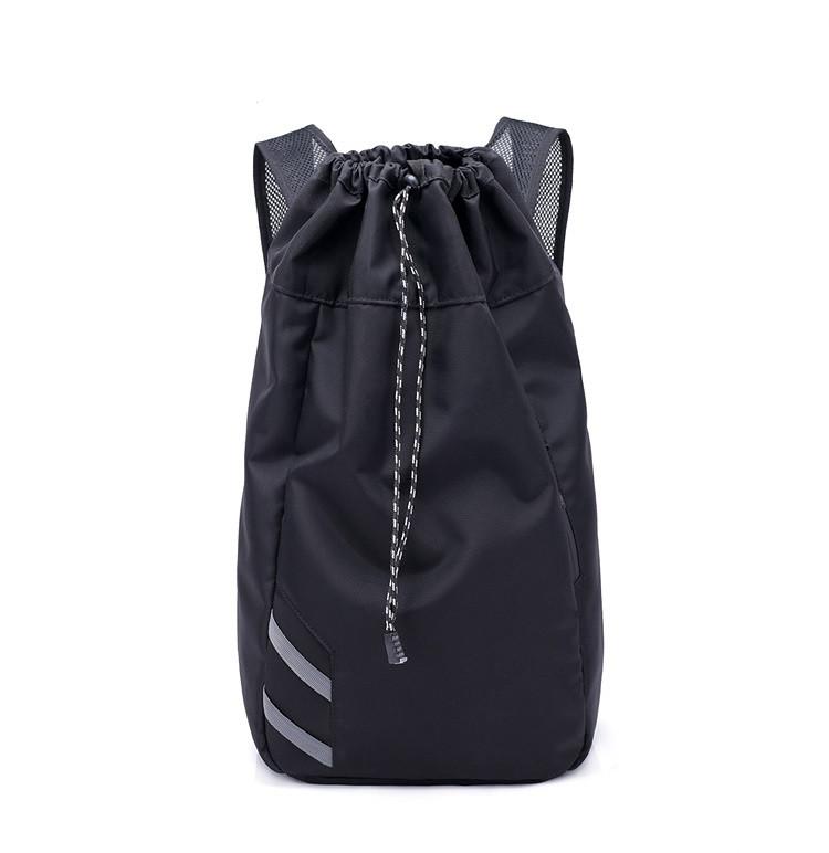 Рюкзак-мешок облегченный п/э