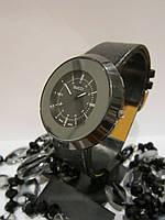 Часы наручные женские Gucci, часы Гуччи