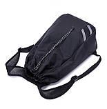 Рюкзак-мешок облегченный п/э, фото 6