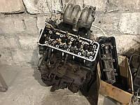 Мотор ВАЗ Нива 21213 инжектор