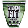 Гейнер Strong FIT Gainer, 909 g