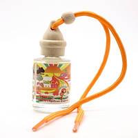 Авто-парфюм Escada Taj Sunset Perfume (12ml)