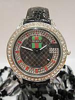 Женские наручные часы Gucci, часы Гуччи