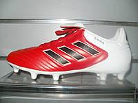 e6d33f62a8e3 Футбольные Бутсы Adidas 11Pro TRX FG — Купить Недорого у Проверенных ...