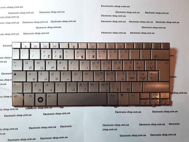 Клавиатура   HP 2133 оригинал б.у, фото 2