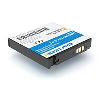 Аккумулятор Craftmann для Samsung SGH-C170 AB553436AE 700mAh standard