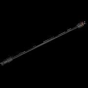 Удлинитель штанги 58 см, BAK-PAK, HDB1724106