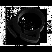 Хомут для трубки 19мм (10 шт), DSA-3919