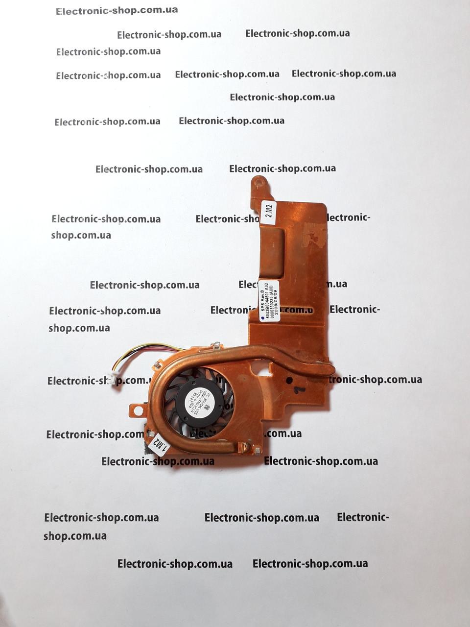 Система охлаждения     HP 2133 оригинал б.у