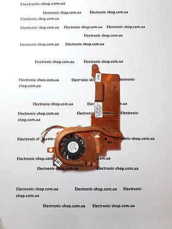 Система охлаждения     HP 2133 оригинал б.у, фото 2