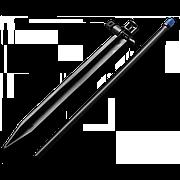 Ороситель с миникраном на колышке 90° (5 шт), DSZ-5710