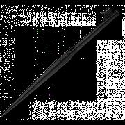 Колышек для оросителя 43см, DSA-3643L