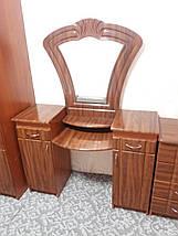 Спальня Антонина ЛАК, фото 2