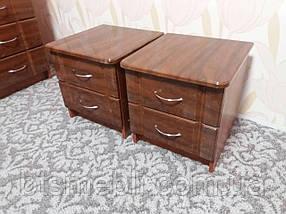 Спальня Антонина ЛАК, фото 3