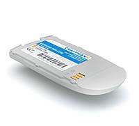 Аккумулятор Craftmann для Samsung SGH-C200/C230 усиленный BST2998TE silver, фото 1