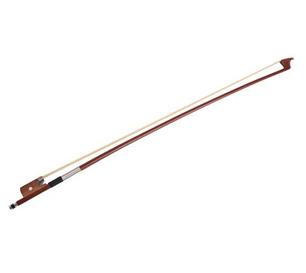 MAXTONE CVCBOW Смычок для виолончели, фото 2