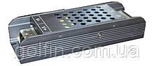 Блок живлення імпульсний 12V/100Вт 8,33 А Slim