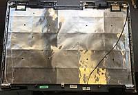 Крышка матрицы Acer aspire 9300 series б/у оригинал