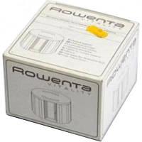 Фильтр для увлажнителя воздуха ROWENTA XD 6020 (XD6020)