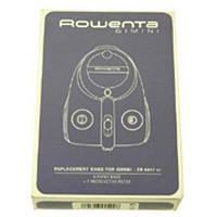 Фильтр для увлажнителя воздуха ROWENTA XD 6010 (XD6010)