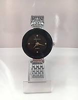 Женские наручные часы Baosaili (Баосаили), черный цвет ( код: IBW092BS )