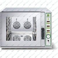 Печь конвекционная Fimar TOP4D