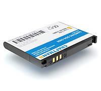 Аккумулятор Craftmann для Samsung SGH-D800 BST5268BE 800mAh