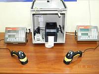 Автоматизация на мясоперерабатывающих комбинатах, фото 1
