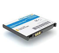 Аккумулятор Craftmann для Samsung SGH-D830 AB394235CE 700mAh , фото 1