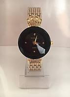 Женские наручные часы Baosaili (Баосаили), черный цвет, фото 1
