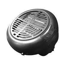 Портативный обогреватель Wonder Heater 900W, фото 2
