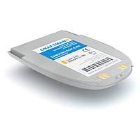 Аккумулятор Craftmann для Samsung SGH-E300 BST2518SE 720mAh Silver