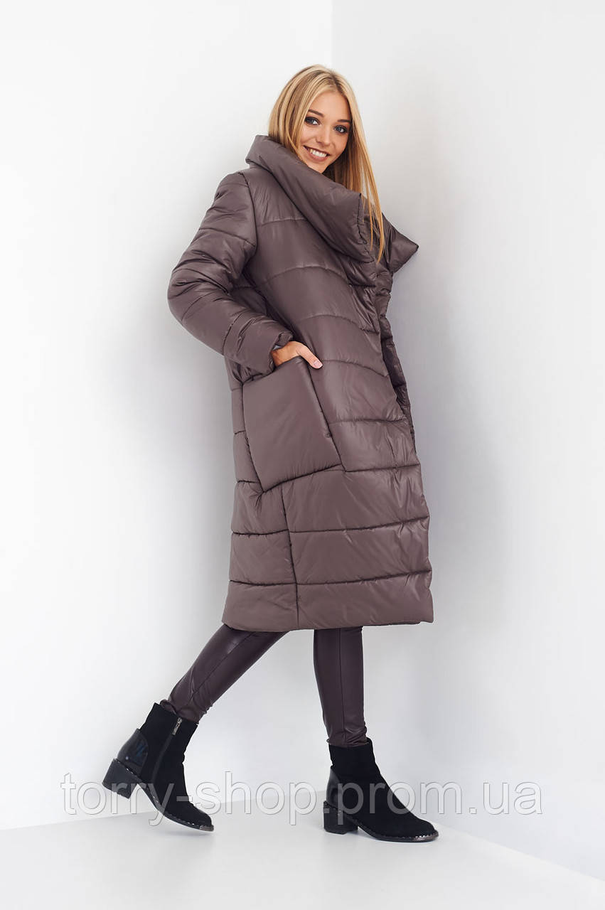 7c31c4ada Зимняя молодежная куртка пуховик бордового цвета: продажа, цена в ...