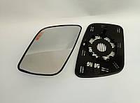 Зеркальные элементы ВАЗ 2170 Приора ( 13- ) с обогревом