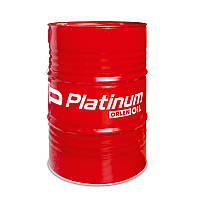 ORLEN Platinum ULTOR Futuro 15W-40 205л