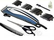 Машинка для стрижки волос 13 ВАТ Domotec