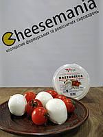 Сир моццарелла боккончіні Aversa 180 гр